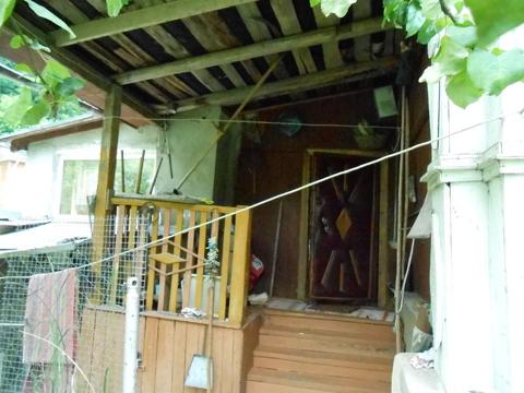 Продаю дом в городе Рузе - Фото 2
