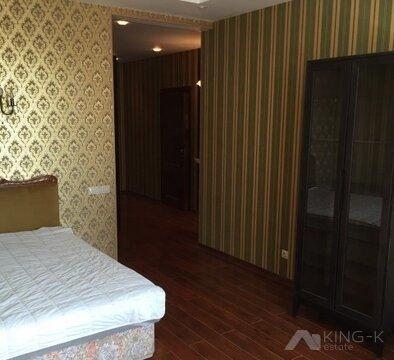 Сдается 1- комнатная квартира г. Мытищи улица Стрелковая - Фото 3