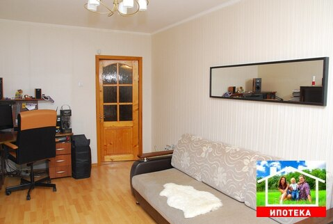 Продажа 3 х комнатной квартиры уп - Фото 5