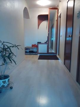 Продается трехкомнатная квартира на Водном стадионе - Фото 3