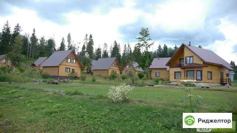 Аренда дома посуточно, Тучково, Рузский район - Фото 3