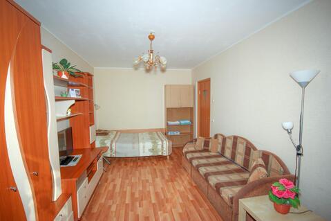 1 комн квартира у ст м Гражданский пр - Фото 4