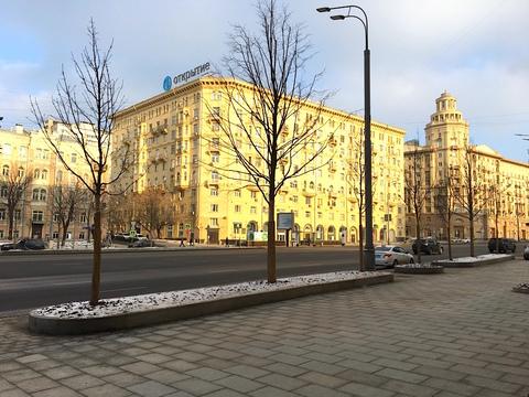 Москва. Продам 1-ку в ЦАО. - Фото 1