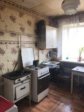 2-ве комнаты в 5-ти комнатной квартире в г.Домодедово - Фото 1
