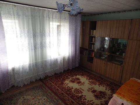 Дом по улице Урицкого, д 148 - Фото 2