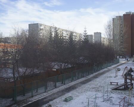Уральская 59, 65/41/10 - Фото 3