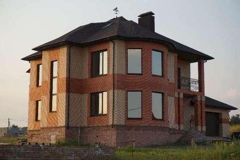 Продажа дома, Пушкарное, Белгородский район, Ул. Новоселов - Фото 2