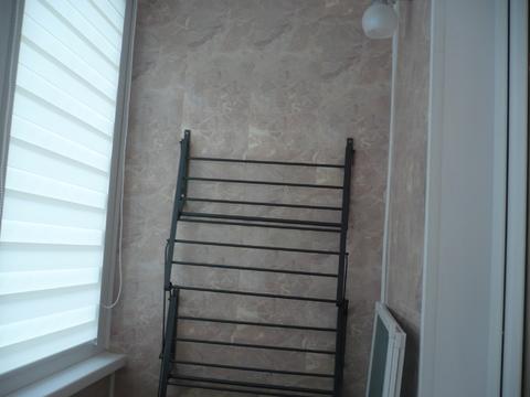 Аренда однокомнатной квартиры м.Царицыно - Фото 3