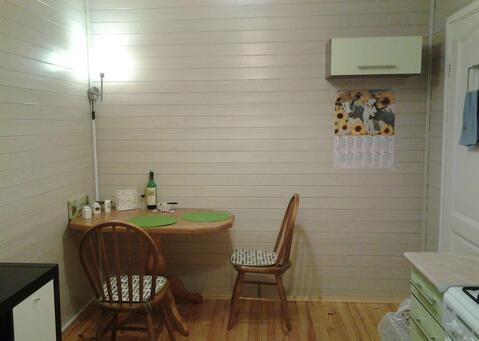 Продается 2х этажная дача 85 кв.м. на участке 6 соток д.Большие горки - Фото 5