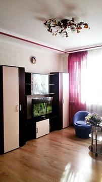 Продается 1 к. кв. в г. Раменское, ул. Красноармейская, д. 25б - Фото 5