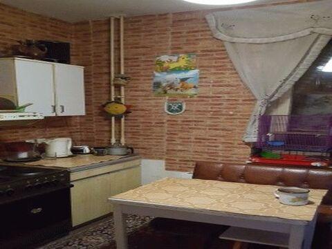 Продажа квартиры, м. Петровско-Разумовская, Большая Академическая - Фото 3