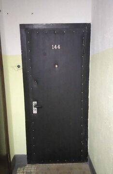 Большая комната в 3-к. квартире - Фото 5