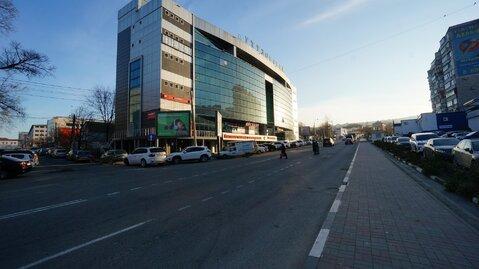 Купить коммерческое помещение в самом центре города Новороссийска. - Фото 1
