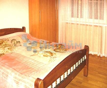 Аренда дома, Поливаново, Подольский район - Фото 3