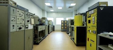 Производственное помещение от собственника, 1000 кв. м. - Фото 4