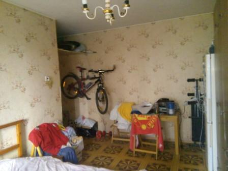 Комната 16,8 на Белореченской 31 - Фото 5