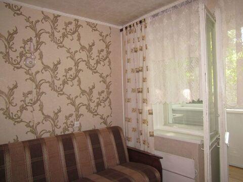 1 комнатная квартира рядом с юургу - Фото 3