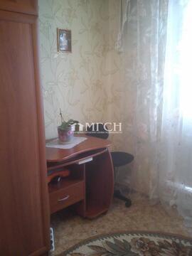 Аренда 1 комнатной квартиры м.Марьино (Марьинский бульвар) - Фото 5