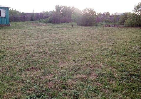 Продам: земельный участок 41 соток - Фото 1