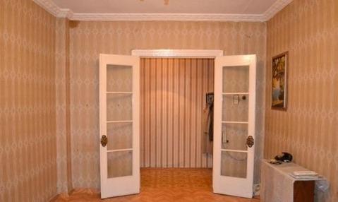 1 комнатная квартира 42 кв.м. в г.Жуковский, ул.Чкалова д.37 - Фото 4