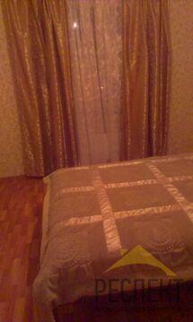 Продаётся 2-комнатная квартира по адресу Рождественская 21к5 - Фото 3