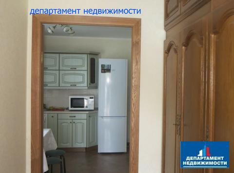 Сдам дом Обнинск Полянка - Фото 3