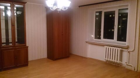 Двусторонняя квартира с техникой и мебелью в подарок - Фото 2