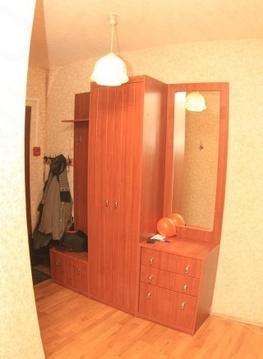 Сдается 2 - к комнатная квартира г. Королев ул. Пионерская д.30 к.5. - Фото 4