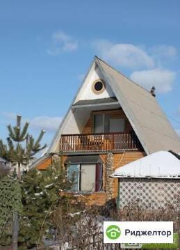 Аренда дома посуточно, Степановское, Красногорский район - Фото 2
