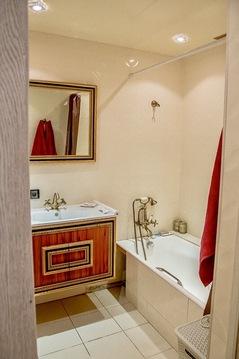 2-комнатная квартира м. Белорусская - Фото 5