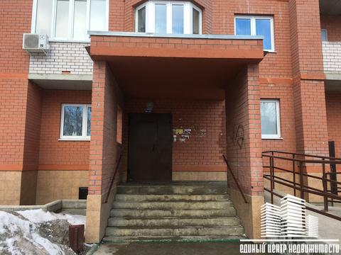 1 к. квартира г. Дмитров, ул. Космонавтов, д. 56 - Фото 2