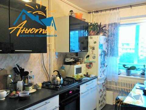 3 комнатная квартира в Обнинске проспект Ленина 176 - Фото 1