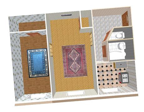 Продажа 2-х комнатной квартиры - Фото 3