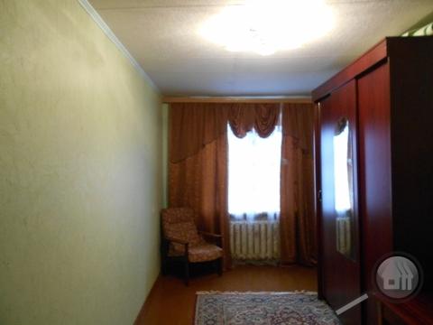 Продается 3-комнатная квартира, с. Засечное, ул. Механизаторов - Фото 3