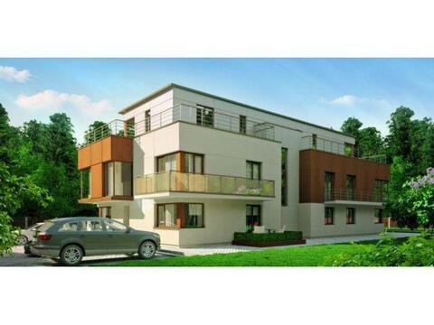 105 500 €, Продажа квартиры, Купить квартиру Юрмала, Латвия по недорогой цене, ID объекта - 313155052 - Фото 1