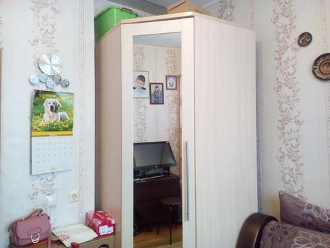 Купить 1 квартиру в Серпухове - Фото 3