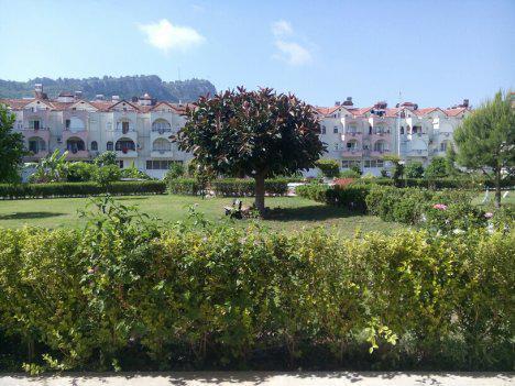 Недорогая квартира в Кемере в 50 м от моря - Фото 2