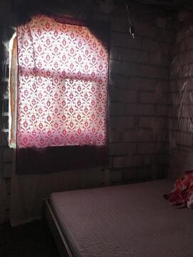 Дом 270 кв.м М. О, г. Раменское, мкр. Гостица, ул. Прохладная - Фото 5