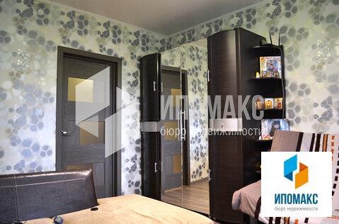 Продается 2-ая квартира в г.Апрелевка - Фото 2