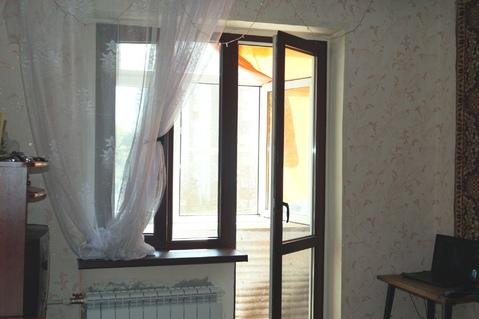 Продается 1к квартира по ул.Первомайская д.38 - Фото 4