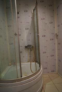 Продается однокомнатная квартира 36 кв.м - Фото 3