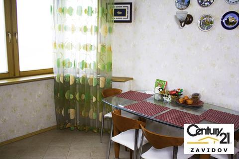 5-ти комнатная квартира метро Алтуфьево - Фото 4