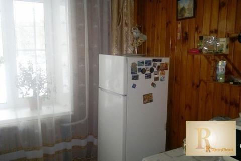 Квартира 50 кв.м. на первом этаже - Фото 1