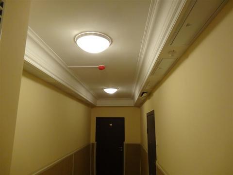 Трехкомнатная квартира в ЖК Николин Парк - Фото 2