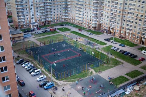 Продается 2-комнатная квартира Подольск - Фото 5
