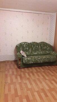 Продам 1к кв в Чехове, ул. Чехова, на 4/5 этажного панельного дома. - Фото 2