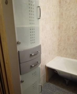 Сдается 2 - к комнатная квартира Мытищи, 1-й Рупасовский переулок д17 - Фото 1