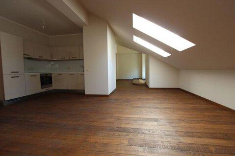 Продажа квартиры, Купить квартиру Рига, Латвия по недорогой цене, ID объекта - 313140241 - Фото 1