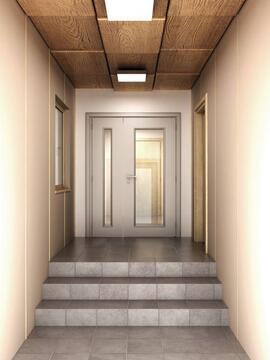 199 700 €, Продажа квартиры, Купить квартиру Рига, Латвия по недорогой цене, ID объекта - 313921199 - Фото 1