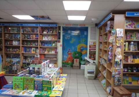 Продается торговое помещение 254 м2, г. Арзамас - Фото 3